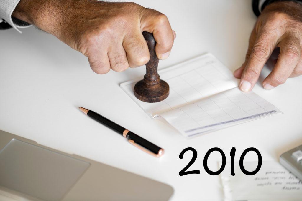chancellerie-vignette-decrets-2010