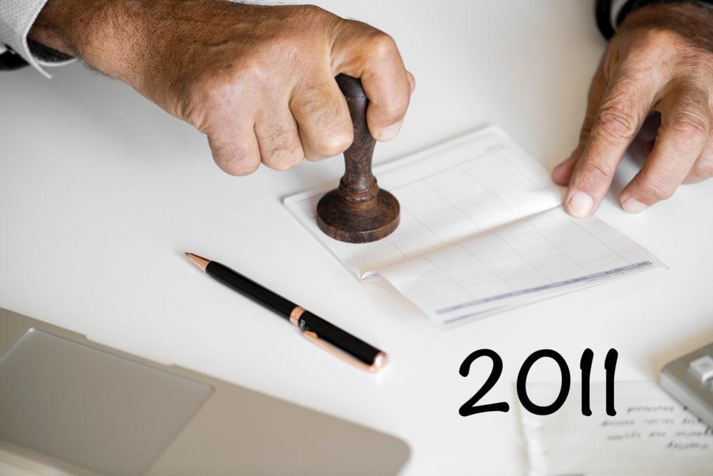 chancellerie-vignette-decrets-2011