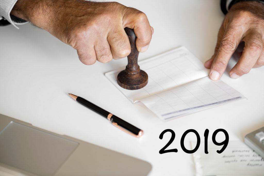 chancellerie-vignette-decrets-2019