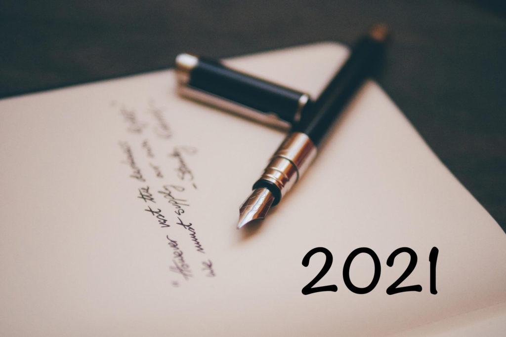 chancellerie-vignette-nominations-2021