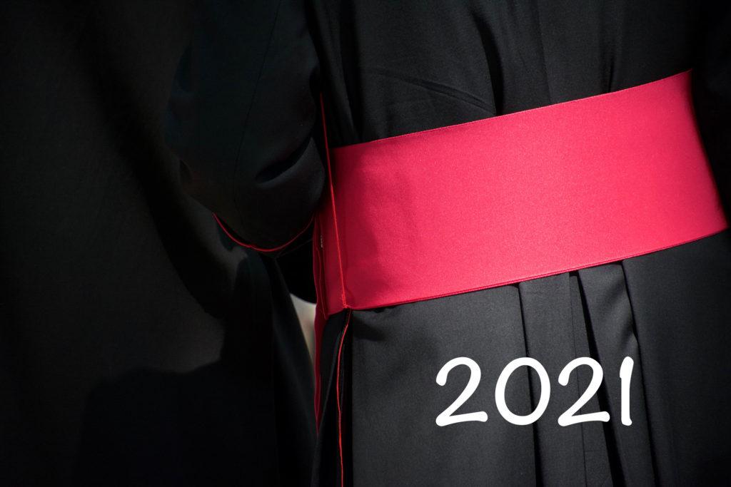 chancellerie-vignette-necrologie-2021