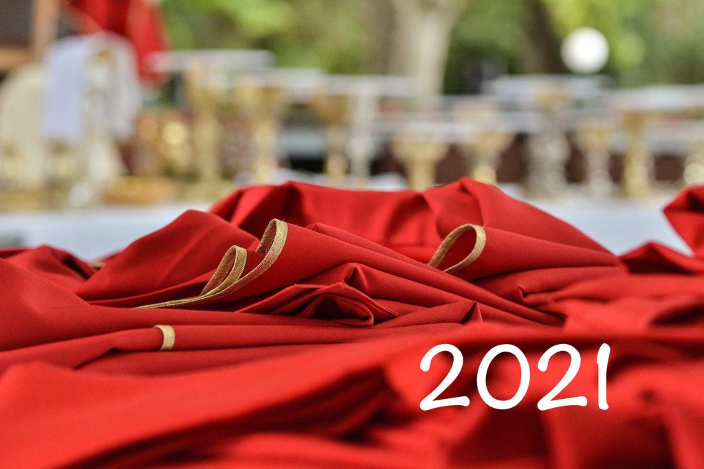chancellerie-vignette-ordinations-2021